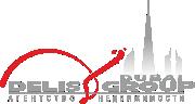 Недвижимость в ОАЭ | DelisGroupdubai | Дубай Делис Груп
