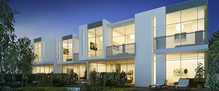 akoya-cuatro-villas-3080-62261